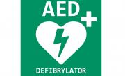 Defibrylator